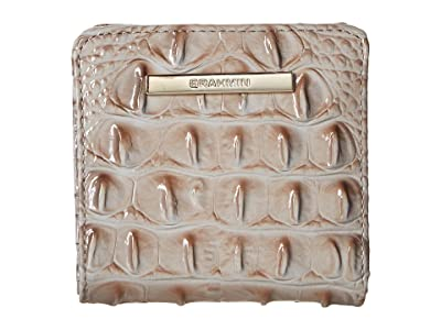 Brahmin Jane (Harbor) Handbags