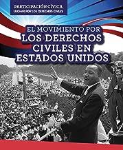 el movimiento por los derechos civiles
