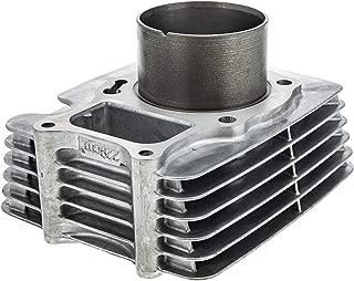 NICHE Engine Cylinder For Honda Recon 250 Sportrax TRX250X TRX250TM TRX250TE 12100-HN6-000 229cc