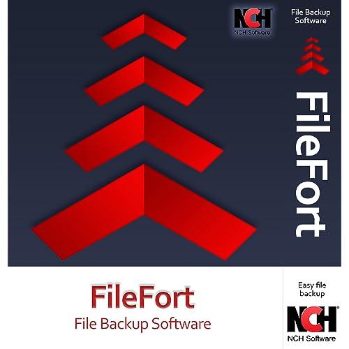 Backup Software: Amazon com