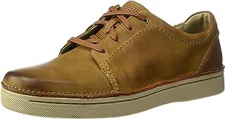 حذاء رياضي رجالي من Clarks Kitna Stride