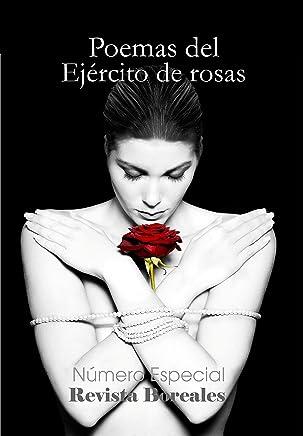 Ejército de rosas (Spanish Edition)