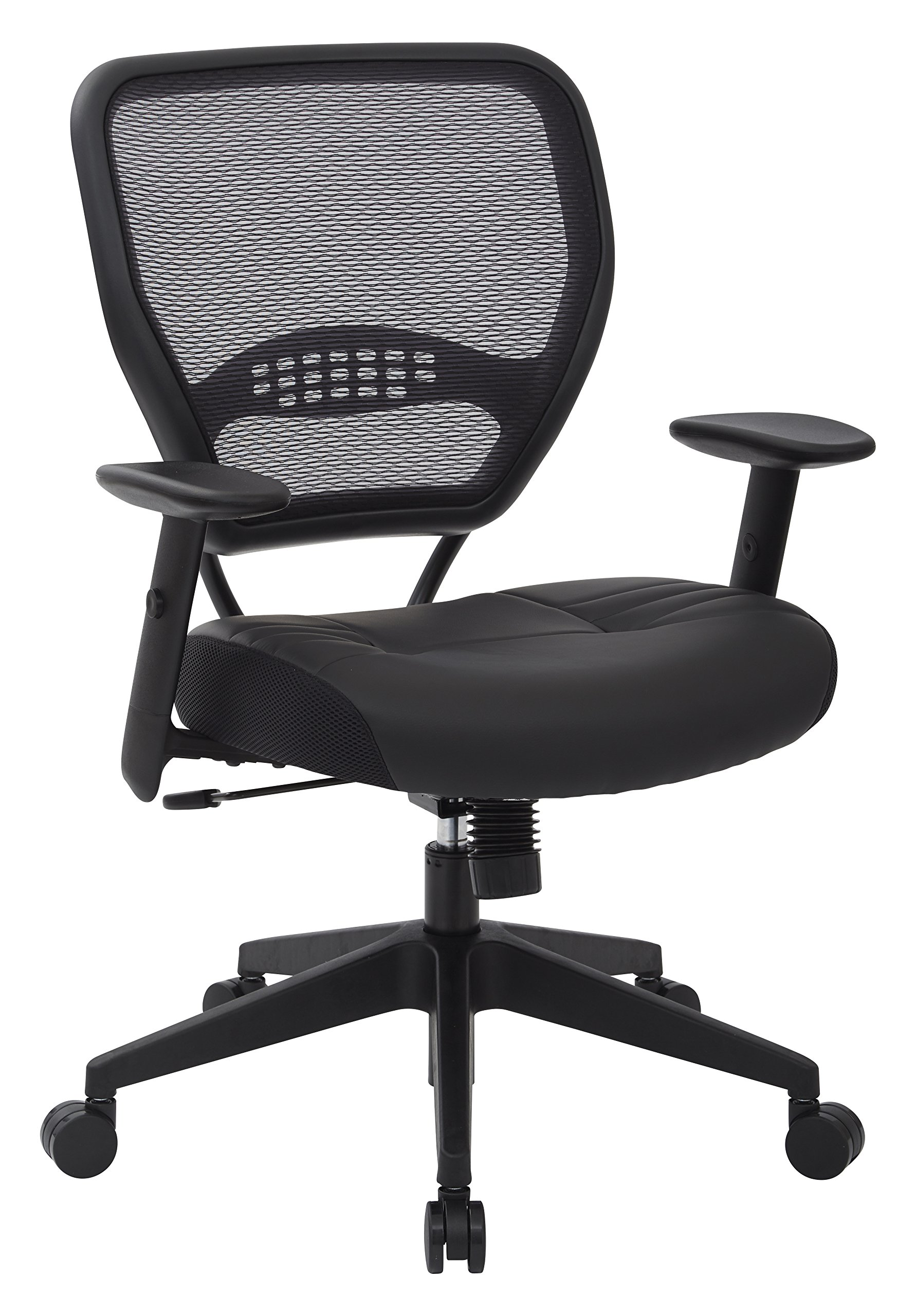 Seating Professional AirGrid Adjustable Managers