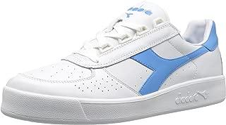 Men's B. Elite Court Shoe
