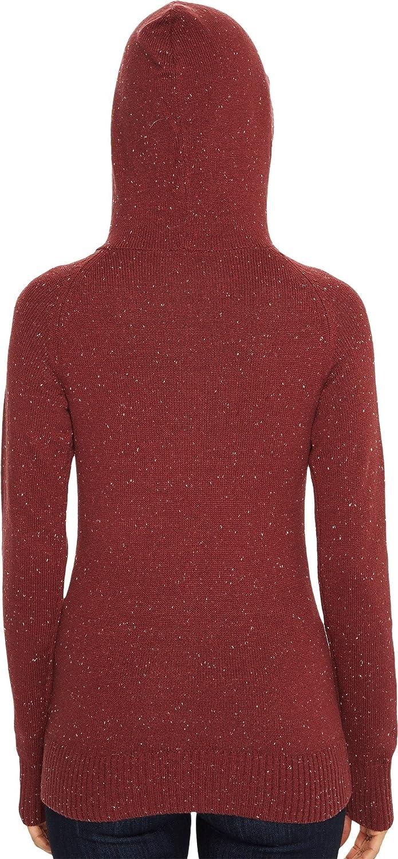 Columbia Sportswear Company Ltd Femmes de Glace Drifter pour Bloodstone