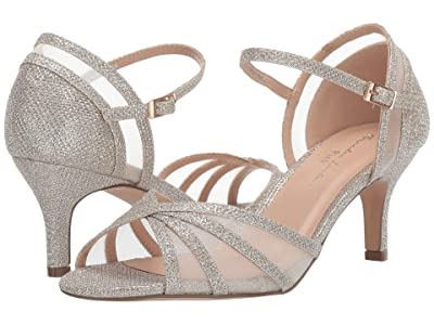 Paradox London Pink Sonya (Champagne) Women