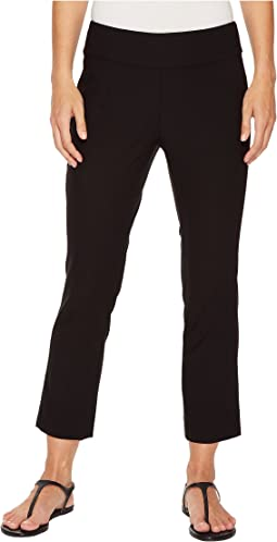 Cropped Wonderstretch Pants