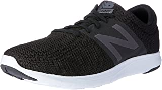 New Balance Men's Koze Running Shoes