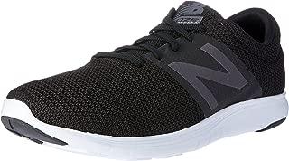 New Balance Men's Koze Running Shoes