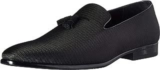 Men's Tazewell Tassel Slip-on Loafer