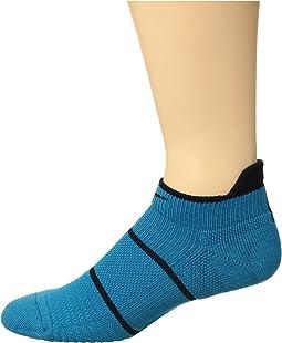 Nike NikeCourt Essentials No Show Tennis Socks