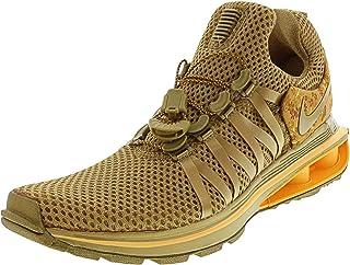 Nike Shox Gravity Running Shoe