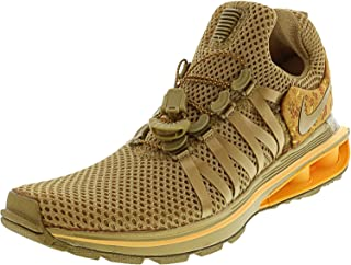 Shox Gravity Men's Running Shoe