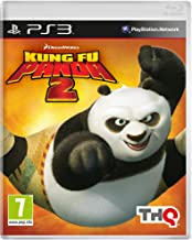 Best kung fu panda for kinect Reviews