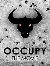 occupy wall street movie