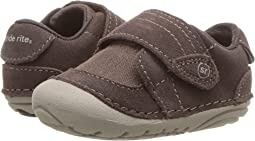 Stride Rite - SM Kellen (Infant/Toddler)