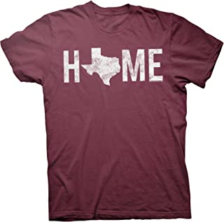 texas made shirt