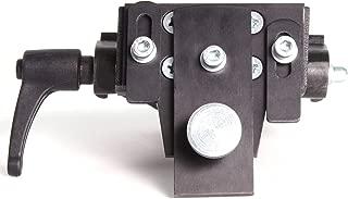 Scissors Attachments for Hapstone M2, V7 and V6 Knife Sharpeners