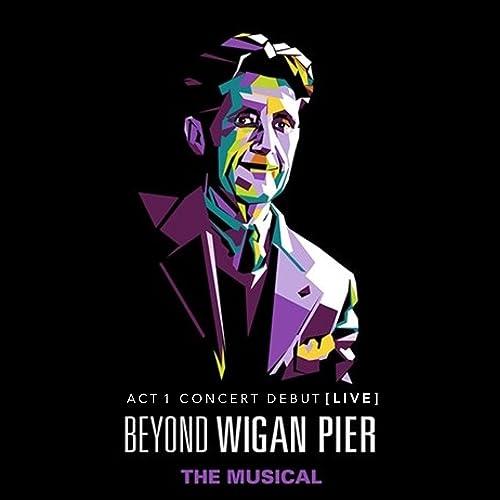Wigan pier presents bounce wigan pier presents: bounce amazon.