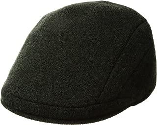 Men's Wool 507 Cap