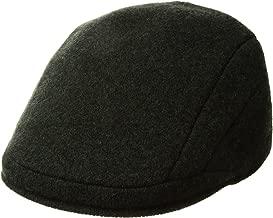 Kangol Men's Wool 507 Cap