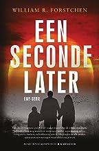 Een seconde later (EMP-serie)