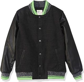 PANÇO Erkek Çocuk 18214014 Palto