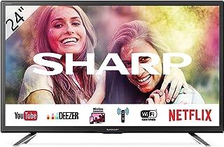 Amazon.es: lg smart tv 28 pulgadas