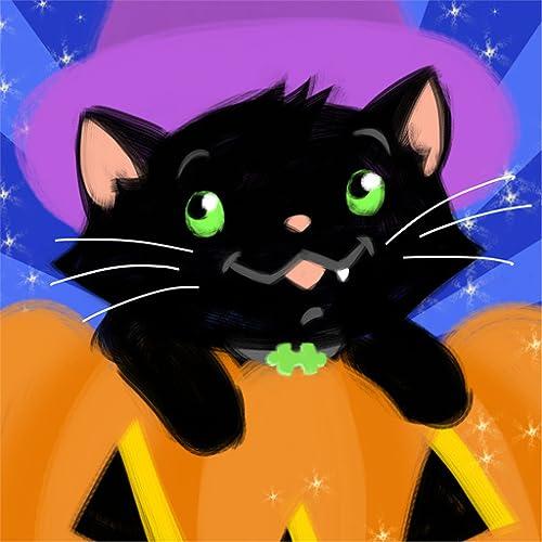 Halloween-Kinderpuzzles: Piraten-, Vampir- und Mumienspiele für Kleinkinder, Jungs und Mädchen - Kostenlos