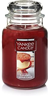 Best macaron yankee candle Reviews