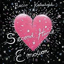 Second Hand Emotion [Explicit]