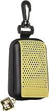 Crowded Coop Communicator Poop Bag Dispenser