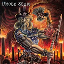 Say Uncle (Deluxe Edition)
