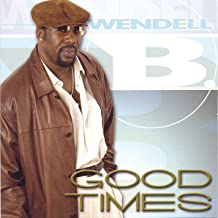 wendell b good times
