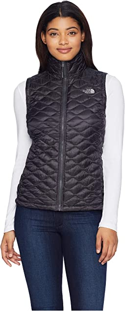 0d5b99523007 45. The North Face. ThermoBall™ Vest