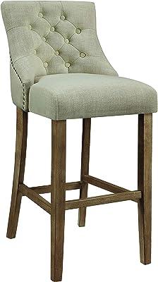 Amazon Com Hillsdale Furniture 4294 828i Napa Valley