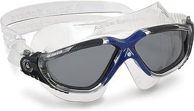 Aqua Sphere Unisex Vista Zwembril