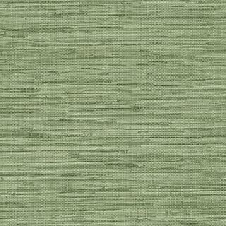 bamboo grasscloth wallpaper