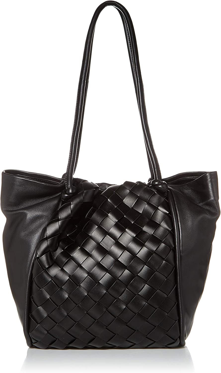 Seasonal Wrap Introduction Vince Camuto Free shipping on posting reviews Jude Tote 1