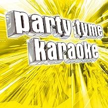 Fancy (Made Popular By Iggy Azalea ft. Charli Xcx) [Karaoke Version]