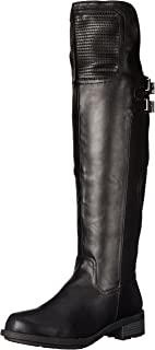Best qupid relax 137 over the knee boot Reviews