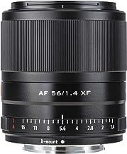 Suchergebnis Auf Für Fuji Xf 56mm