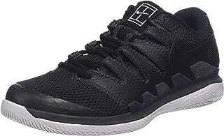 Nike Men's Air Zoom Vapor X Tennis Shoes