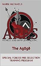 Special Forces Pre-Selection Training Program: The Agōgē
