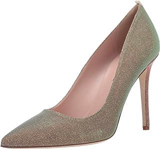 حذاء نسائي SJP من سارة جيسيكا باركر, (Green Toledo), 41 EU