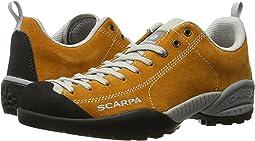 Scarpa - Mojito