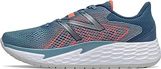 حذاء جري إيفير V1 الجديد للرجال من نيو بالانس