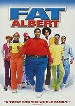 Best fat albert movie dvd Reviews