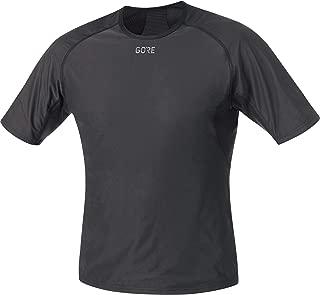 Gore Men's M Gws Bl Shirt