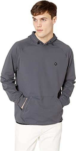Nova Vapor Cool Long Sleeve